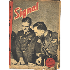 Fichier PDF Photos Signal 12/1942 - application/pdf