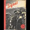 Fichier PDF Photos Signal 13/1942 - application/pdf