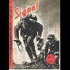Fichier PDF Photos Signal 16/1942 - application/pdf