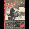 Fichier PDF Photos Signal 17/1942 - application/pdf