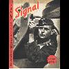 Fichier PDF Photos Signal 18/1942 - application/pdf
