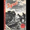 Fichier PDF Photos Signal 19/1942 - application/pdf