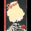 Fichier PDF Photos Signal 20/1942 - application/pdf