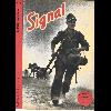 Fichier PDF Photos Signal 21/1942 - application/pdf