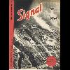 Fichier PDF Photos Signal 22/1942 - application/pdf