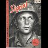 Fichier PDF Photos Signal 23-24/1942 - application/pdf