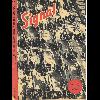 Fichier PDF Photos Signal 012/1943 - application/pdf