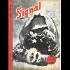 Fichier PDF Photos Signal 02/1943 - application/pdf