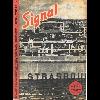 Fichier PDF Photos Signal 03/1943 - application/pdf