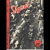 Fichier PDF Photos Signal 04/1943 - application/pdf