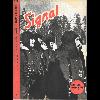 Fichier PDF Photos Signal 05/1943 - application/pdf
