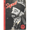 Fichier PDF Photos Signal 06/1943 - application/pdf