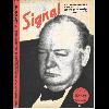 Fichier PDF Photos Signal 08/1943 - application/pdf