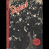 Fichier PDF Photos Signal 09/1943 - application/pdf