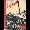Fichier PDF Photos Signal 10/1943 - application/pdf