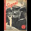 Fichier PDF Photos Signal 12/1943 - application/pdf