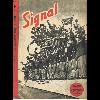 Fichier PDF Photos Signal 13/1943 - application/pdf