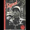 Fichier PDF Photos Signal 16/1943 - application/pdf