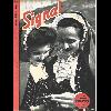 Fichier PDF Photos Signal 18/1943 - application/pdf