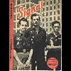 Fichier PDF Photos Signal 19/1943 - application/pdf