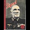 Fichier PDF Photos Signal 20/1943 - application/pdf