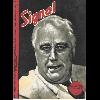 Fichier PDF Photos Signal 21/1943 - application/pdf