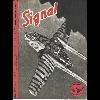 Fichier PDF Photos Signal 22/1943 - application/pdf