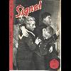 Fichier PDF Photos Signal 23/1943 - application/pdf