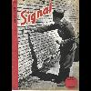 Fichier PDF Photos Signal 24/1943 - application/pdf