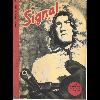 Fichier PDF Photos Signal 02/1944 - application/pdf