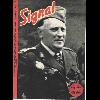 Fichier PDF Photos Signal 03/1944 - application/pdf