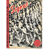 Fichier PDF Photos Signal 04/1944 - application/data