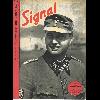 Fichier PDF Photos Signal 05/1944 - application/pdf
