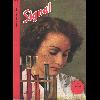 Fichier PDF Photos Signal 09/1944 - application/pdf