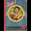 Fichier PDF Photos Signal 11/1944 - application/pdf