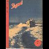 Fichier PDF Photos Signal 12/1944 - application/pdf